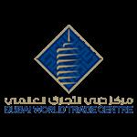 logo dubai world trade centre