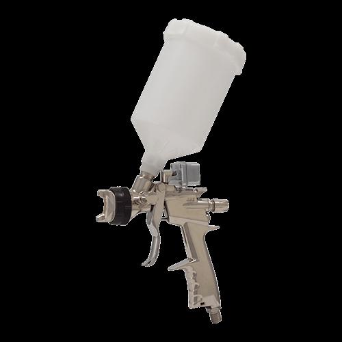 pistolet peinture LG