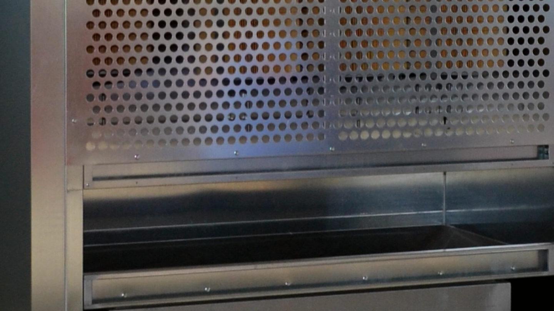 cabine-de-poudrage-industriele