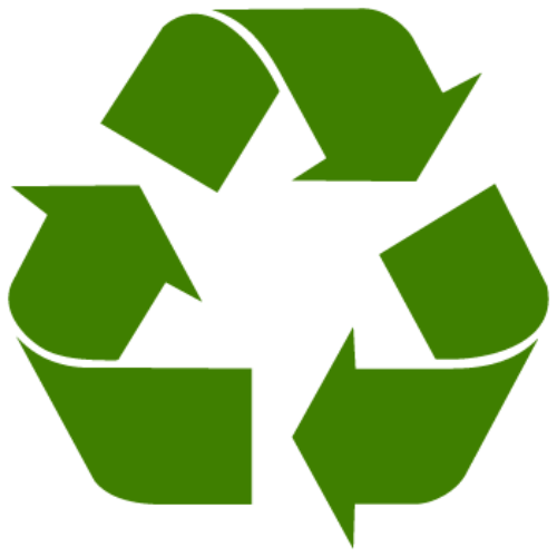 recyclage-peinture-poudre